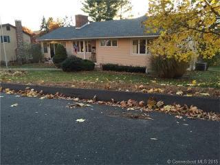 39 Benedict Street, Terryville CT