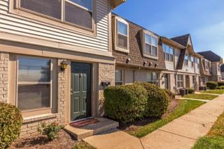 6724 Greenshire Dr, Indianapolis, IN 46220