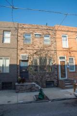 1818 South Camac Street, Philadelphia PA
