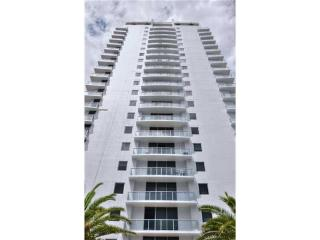 1050 Brickell Avenue #1720, Miami FL
