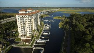 14402 Marina San Pablo Place, Jacksonville FL