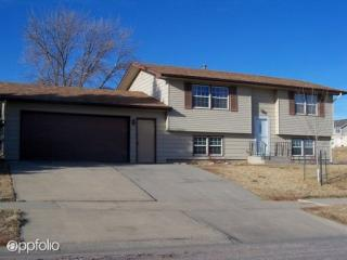 3601 Wisconsin Ave, Rapid City, SD 57701