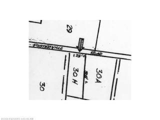 Lot 30H Fosterville Road, Bridgton ME