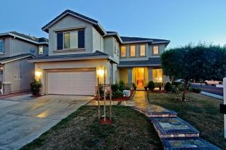 30071 Bridgeview Way, Hayward CA