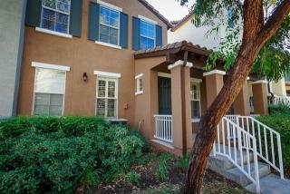 28187 Ashbrook Ln, Valencia, CA 91354