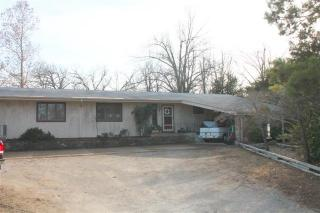 2368 Highway 178 W #2, Midway, AR 72651