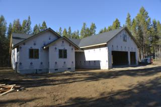 56291 Tree Duck Road, Bend OR