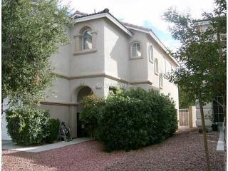 10071 San Gervasio Avenue, Las Vegas NV