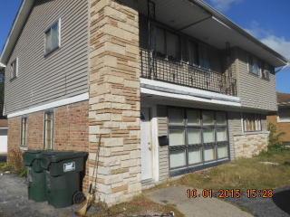 2442 Spruce Rd, Homewood, IL 60430