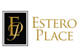 Estero Place by Neal Communities