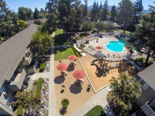 4951 Cherry Ave, San Jose, CA 95118
