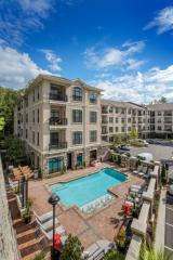 3151 Stillhouse Creek Dr SE, Atlanta, GA 30339