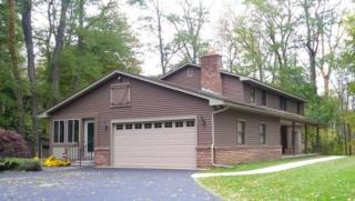 1194 Wall Road, Webster NY