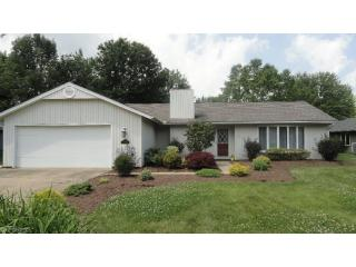 10806 Waterfall Rd, Strongsville, OH 44149