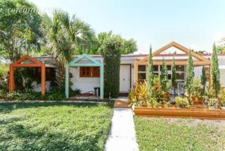 151 Arlington Road, West Palm Beach FL