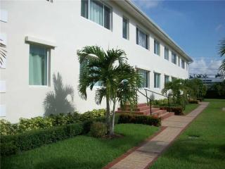 Address Not Disclosed, Bay Harbor Islands, FL 33154