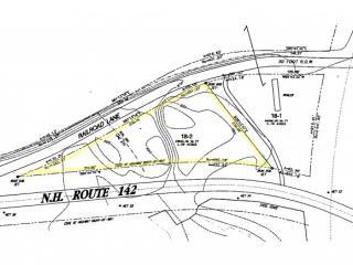 18-2 Route 142, Dalton, NH 03598