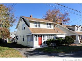 21 Orchard Rd, Milford, CT 06460