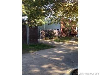 29 Liberty St #C, New Haven, CT 06519