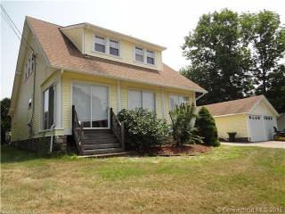 59 Cross Rd, Waterford, CT 06385