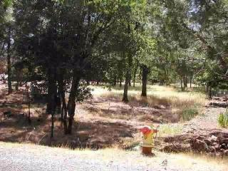 16336 David Way, Grass Valley CA