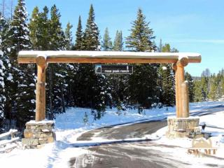 Lot 27 Tbd Winter Lane Ross Peak Rnch, Bozeman MT