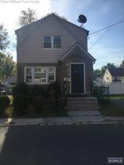 35 Marshall Avenue, Little Ferry NJ