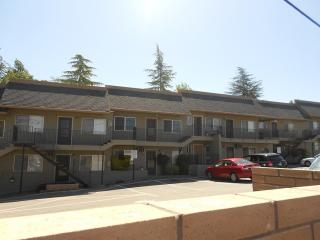330 State Highway 49 #9, Sutter Creek, CA 95685