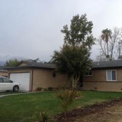 6636 Prentiss Dr, Sacramento, CA 95823