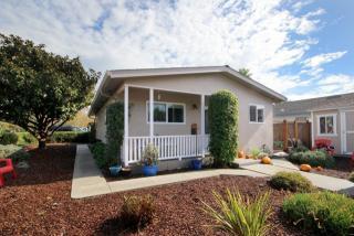 168 Surfside Ave, Santa Cruz, CA 95060