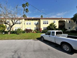 2605 Saint Lucie Blvd #25, Fort Pierce, FL 34946