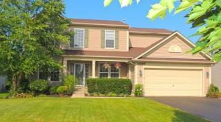36685 North Yew Tree Drive, Lake Villa IL