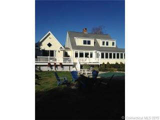 49 Collins Road, Stonington CT