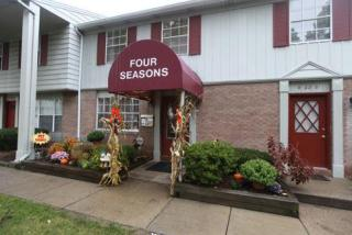 4222 New Rd, Youngstown, OH 44515
