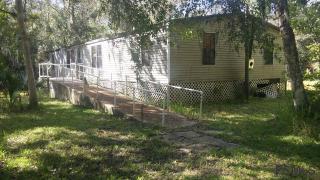 6350 Mahogany Blvd, Bunnell, FL 32110