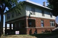 623 1st Corso #2, Nebraska City, NE 68410