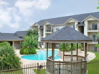 6000 Randolph Blvd, San Antonio, TX 78233
