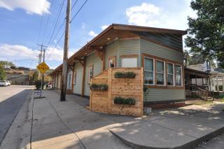 701 Wabash Avenue, Lafayette IN