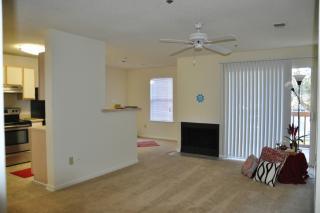 2257 Willow Oak Cir, Virginia Beach, VA 23451