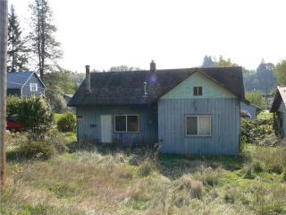 1309 Rhobina St, Centralia, WA 98531