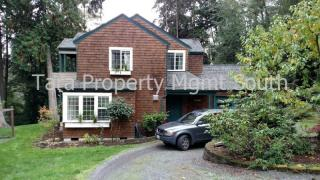 2466 Huckleberry Ln, Langley, WA 98260