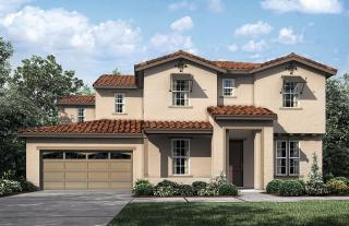 Botanica by Pulte Homes