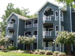 401 Park Ridge Ln, Winston-Salem, NC 27104