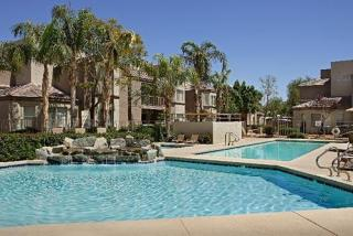 17017 N 12th St, Phoenix, AZ 85022