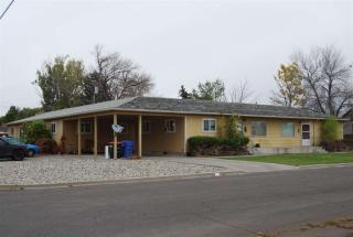 164 Morningside Drive North, Twin Falls ID