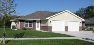 501 Sterling Ridge Dr, Humboldt, KS 66748