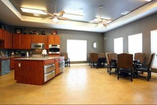 2710 Cunningham Rd, Killeen, TX 76542