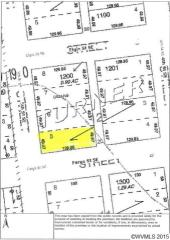 Lot 5 5th Street, Turner OR