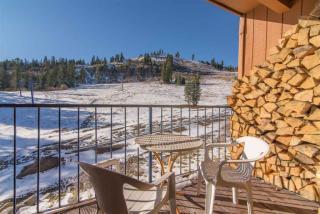 10150 Ski Ranch Ln #104, Soda Springs, CA 95728