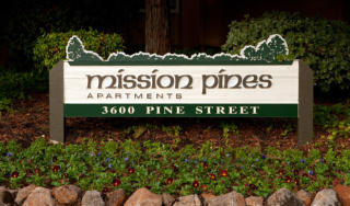 3600 Pine St, Martinez, CA 94553